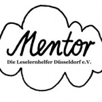 Mentor logo_mini